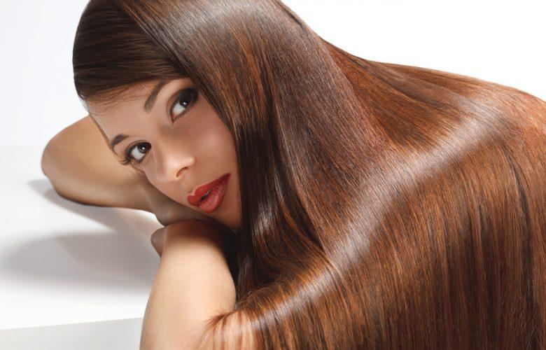 Comment choisir la bonne couleur des cheveux